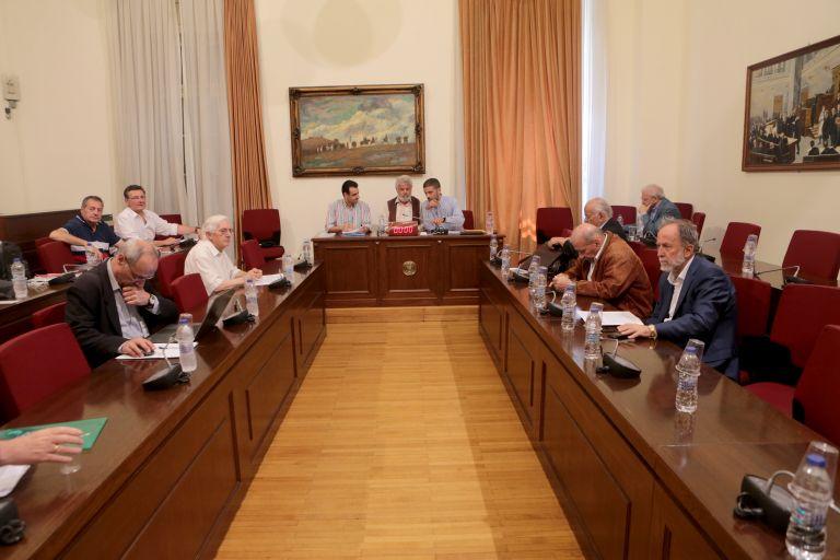 SOS για την συνθετική κάνναβη εκπέμπουν οι φορείς απεξάρτησης | tovima.gr
