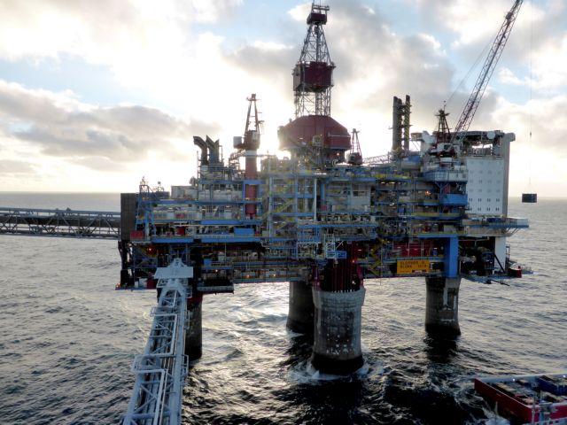 Πτώση στις τιμές του πετρελαίου στις ασιατικές αγορές   tovima.gr