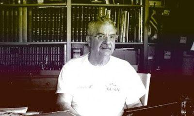 Πέθανε ο δημοσιογράφος Σπύρος Παγιατάκης | tovima.gr