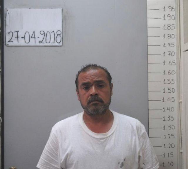 Σέρρες: Αυτός είναι ο 49χρονος που βίαζε την έφηβη κόρη του | tovima.gr