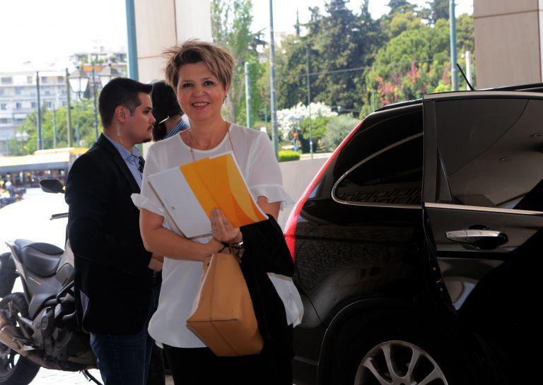 Συμφωνία κυβέρνησης-θεσμών για Δημόσιο: Μία πρόσληψη για κάθε αποχώρηση | tovima.gr