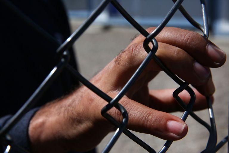 CNBC: Ιταλία και Ισπανία δέχτηκαν περισσότερους μετανάστες από ό, ότι η Ελλαδα   tovima.gr