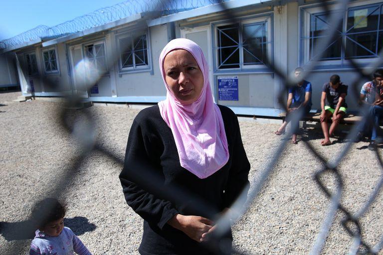 Καμίνης: Απευθείας χρηματοδότηση των πόλεων για το προσφυγικό | tovima.gr