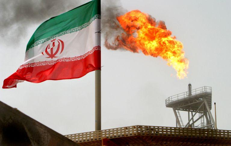 Ιράν: Αναμένει πακέτο οικονομικών μέτρων από την Ευρώπη   tovima.gr