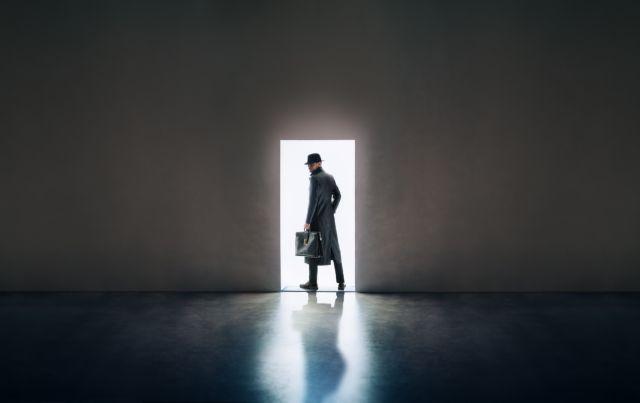 «Τρύπες» στις υποκλοπές ΕΛ.ΑΣ. και ΕΥΠ ανακάλυψαν κρατικοί ελεγκτές | tovima.gr