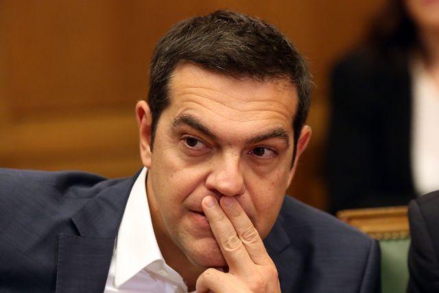 Ούτε μία… δουλειά | tovima.gr