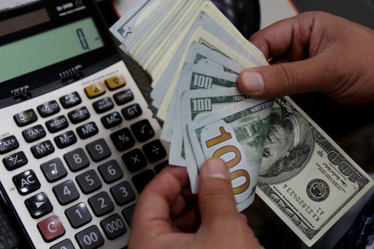 Τουρκία – δημοσκόπηση: Η οικονομία πληγώνει τον Ερντογάν | tovima.gr