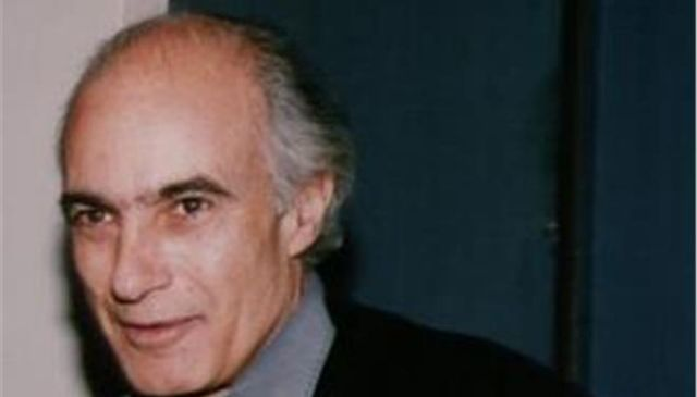Πρόεδρος στο νέο ΔΣ του Εθνικού Θεάτρου ο Βασίλης Πουλαντζάς   tovima.gr
