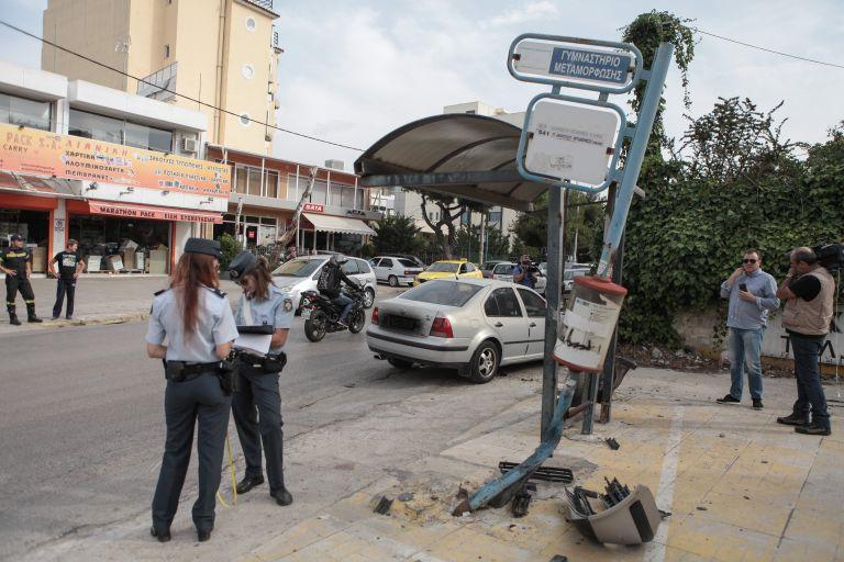 Αττική: 21 νεκροί λόγω τροχαίων τον Μάιο | tovima.gr