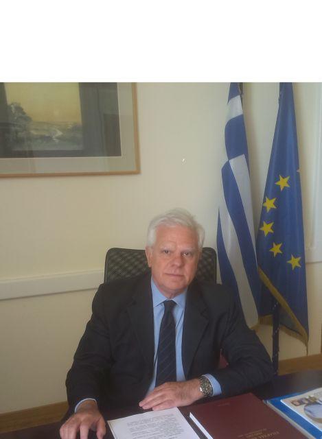Πανεπιστήμιο Κρήτης: Ενα επιτυχημένο πείραμα από το οποίο κανείς δεν διδάσκεται | tovima.gr
