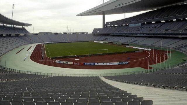 Champions League: Στην Κωνσταντινούπολη θα γίνει ο τελικός του 2020 | tovima.gr