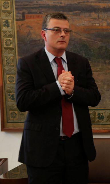 Ανδρ. Ποττάκης: Ερχονται χειρότερες μέρες για τους ασφαλισμένους | tovima.gr