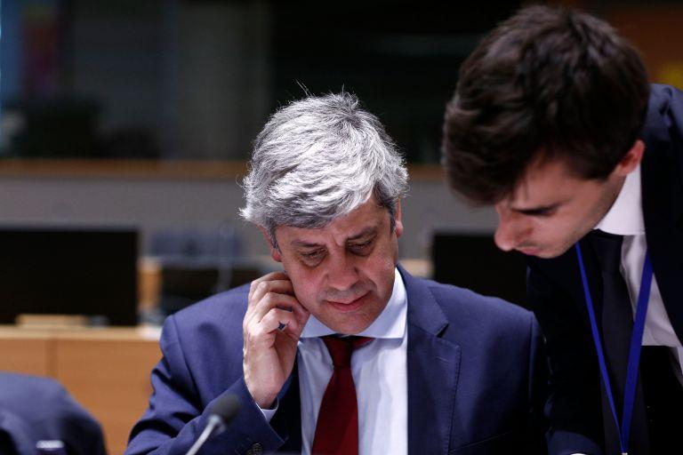 Σεντένο – Ντομπρόφσκις: Εμβάθυνση της ευρωζώνης | tovima.gr