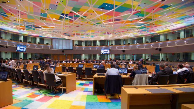Η ρύθμιση του χρέους ανοίγει τον δρόμο για τις αγορές | tovima.gr