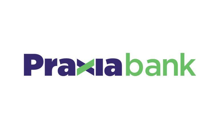 Ενημέρωση-Πρόσκληση των πελατών της Praxia Bank   tovima.gr
