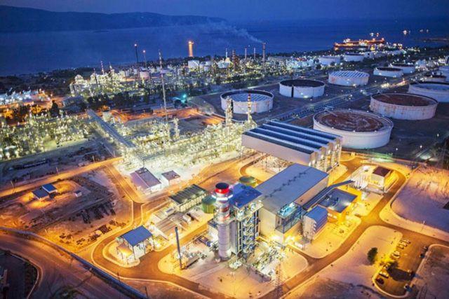 Ο ΟΣΕ συνδέεται με τις επιχειρήσεις | tovima.gr