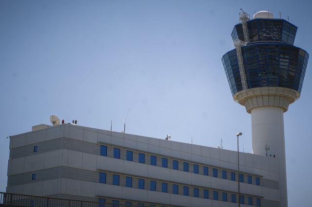 Στο €1,34 δισ. «απογειώνεται» η επέκταση σύμβασης του Ελ. Βενιζέλος | tovima.gr