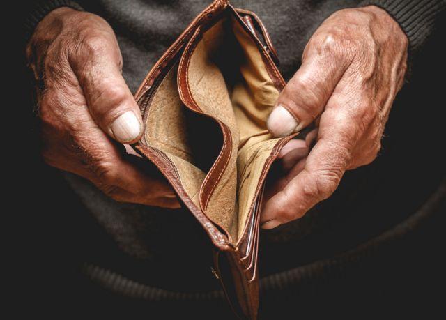Το παζλ των συντάξεων, των φόρων, των εισφορών και των παροχών | tovima.gr
