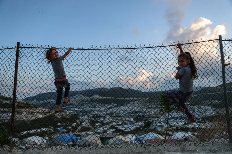 Συμβούλιο ΥΠΕΣ της ΕΕ: Αναμόρφωση του συστήματος ασύλου | tovima.gr