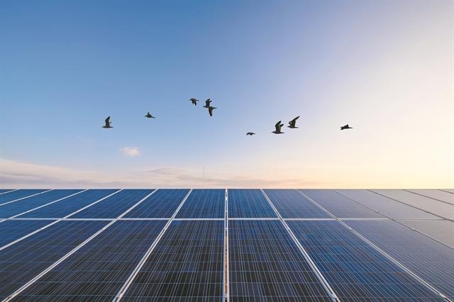 500 εκατ. ευρώ για πράσινες επενδύσεις | tovima.gr