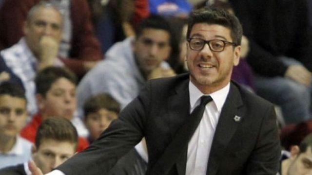 Το ΝΒΑ «καλεί» τον Κατσικάρη, σύμφωνα με ισπανικό δημοσίευμα | tovima.gr
