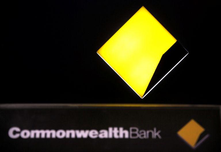 Πρόστιμο – μαμούθ σε κορυφαία τράπεζα της Αυστραλίας | tovima.gr