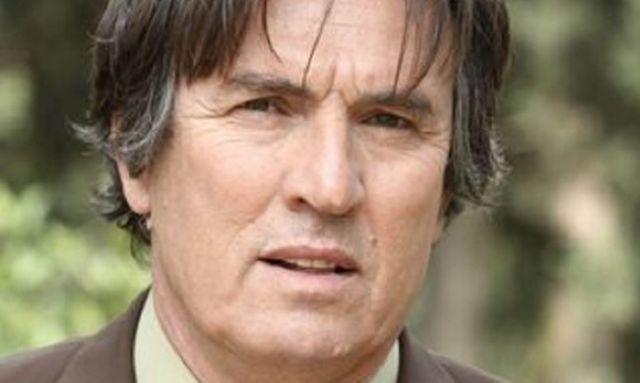 Πέθανε ο ηθοποιός Νίκος Χυτάς – Σήμερα η κηδεία του | tovima.gr