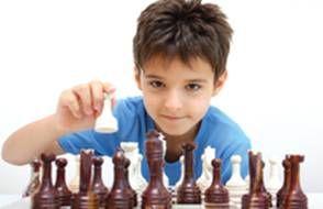 Τουρνουά σκάκι για παιδιά στα Ανω Βριλήσσια | tovima.gr