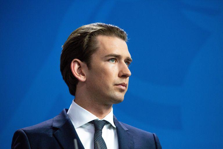 Κουρτς: Η πΓΔΜ έχει πιθανότητες ένταξης στην ΕΕ μετά τη συμφωνία   tovima.gr