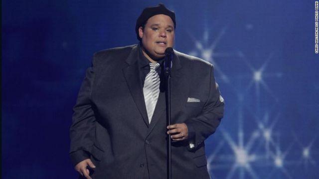 ΗΠΑ: Νεκρός βρέθηκε 42χρονος νικητής talent show | tovima.gr