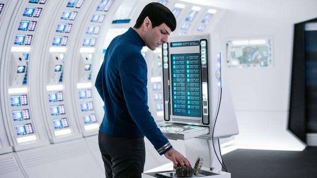 Οταν η Ιατρική συναντά το «Star Trek» | tovima.gr