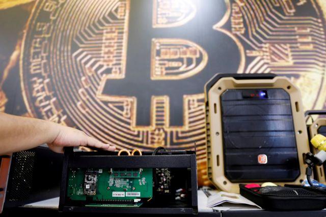 Την έκδοση του «Mr. Bitcoin» εισηγήθηκε η εισαγγελέας | tovima.gr