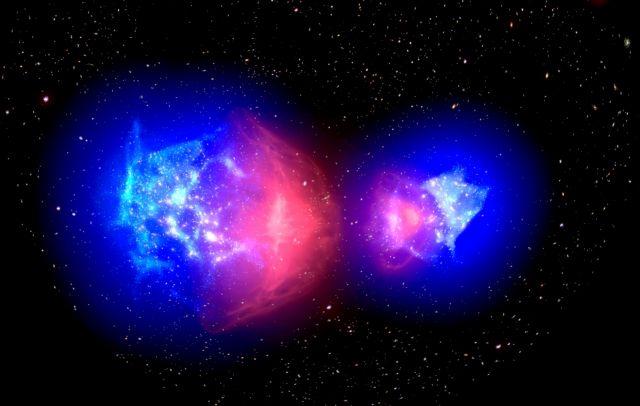 Δωρεάν προβολή και παρατήρηση του έναστρου ουρανού από το Πλανητάριο | tovima.gr