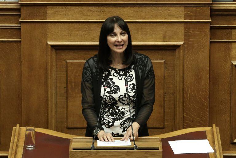 Κρίση διαρκείας στους ΑΝΕΛ για τη Μακεδόνια | tovima.gr