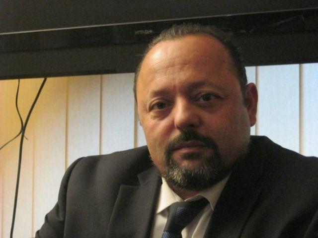 Συνελήφθη ο καταζητούμενος Αρτέμης Σώρρας | tovima.gr