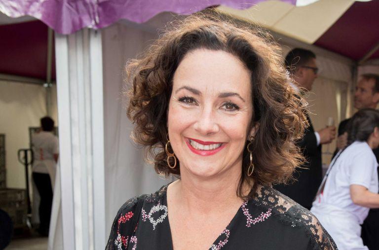 Ολλανδία: Η πρώτη γυναίκα δήμαρχος του Άμστερνταμ | tovima.gr