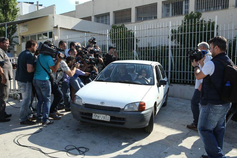 Πρεσβεία Βρετανίας για Κουφοντίνα: Προσβολή στη μνήμη των θυμάτων | tovima.gr