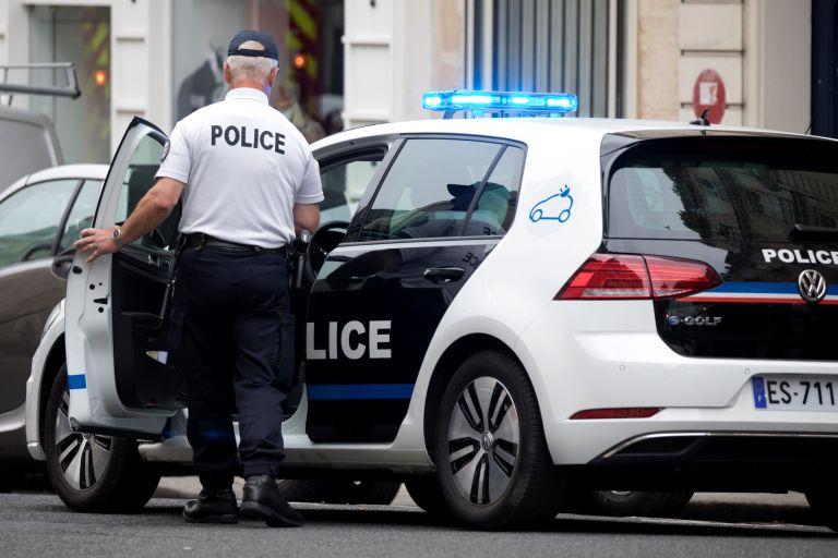 Γαλλία: Πυροβολισμοί στο Μονπελιέ – Ένας τραυματίας | tovima.gr