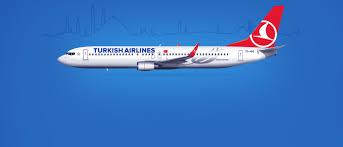 Την υψηλότερη πληρότητα στην ιστορία της πέτυχε η Turkish Airlines στο πρώτο πεντάμηνο του 2018 | tovima.gr