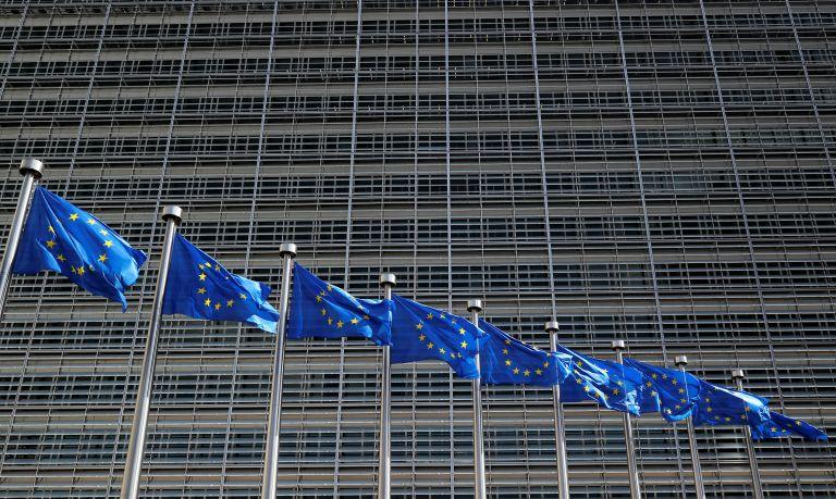 ΕΕ: Εδωσε €21 εκατ. στο Νίγηρα για να ανακόψει τις μεταναστευτικές ροές | tovima.gr