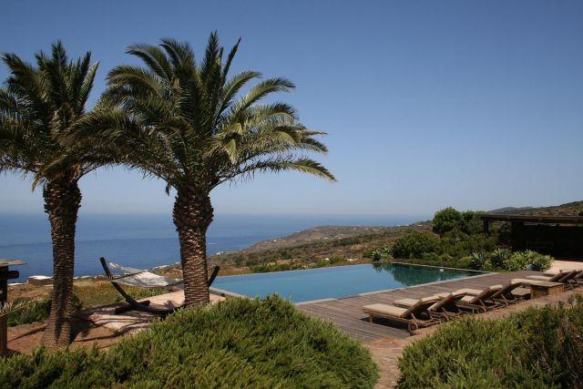 Ηφαιστειογενής Pantelleria | tovima.gr