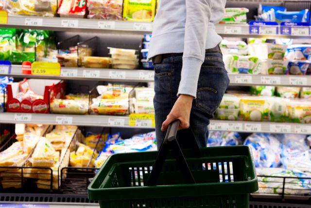 Προ ανακατατάξεων ο κλάδος Τροφίμων και Ποτών | tovima.gr
