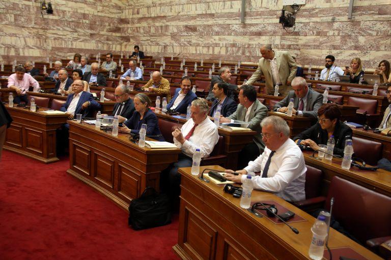 Ο γγ Συντονισμού της κυβέρνησης, το χρέος και …το πρόγραμμα της Θεσσαλονίκης | tovima.gr
