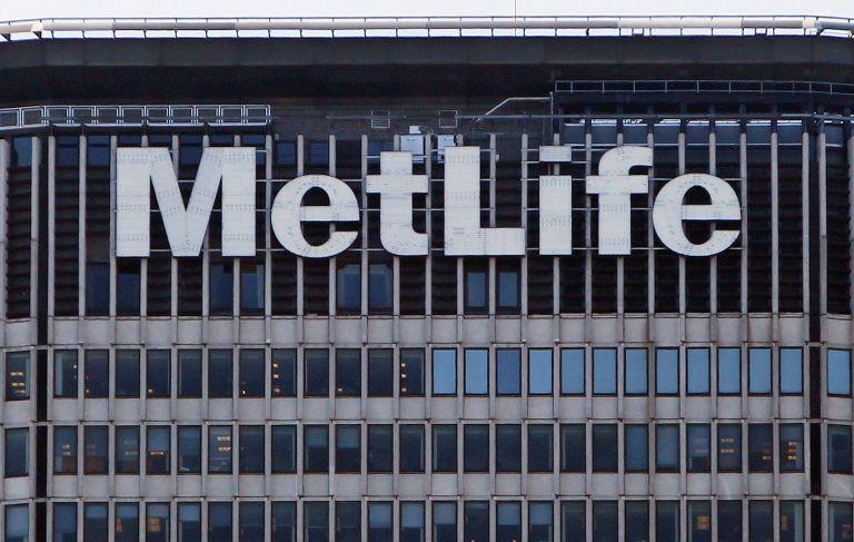 Κέρδη 14,2 εκατ. ευρώ για τη MetLife το 2017 | tovima.gr