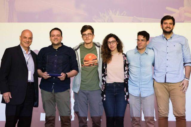 "Eurobank: 3ος Περιφερειακός Διαγωνισμός FinTech ""Beyond Hackathon"" | tovima.gr"