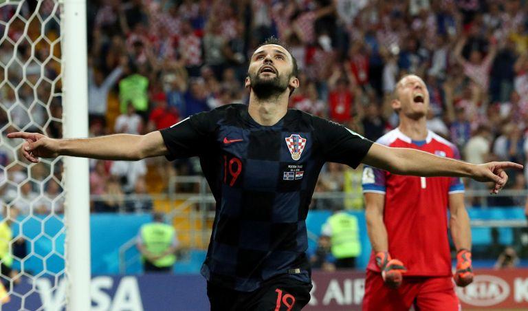 UEFA: Διετής αποκλεισμός από τις ευρωπαϊκές οργανώσεις της Μίλαν | tovima.gr