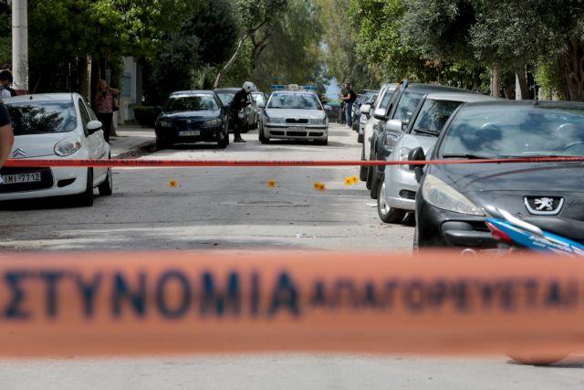 Συλλήψεις για διακίνηση ναρκωτικών στη Θεσσαλονίκη | tovima.gr