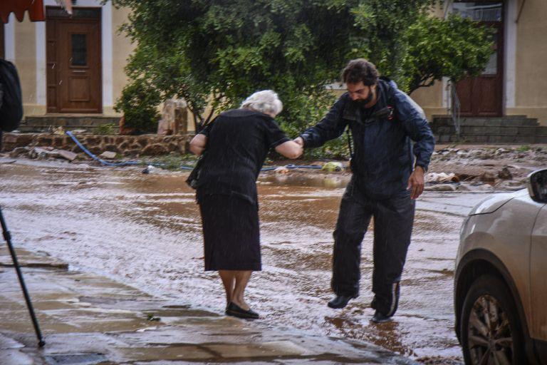 Κίνημα Αλλαγής: Η Μάνδρα ξαναζεί τον εφιάλτη – Η Αττική πνίγεται στα σκουπίδια | tovima.gr