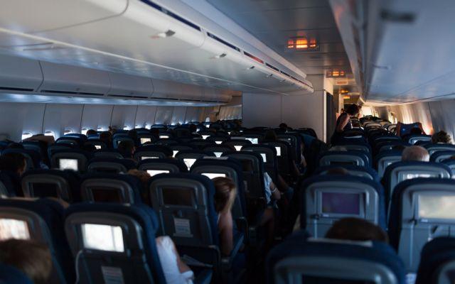 Μακριά από τη… low cost λογική οι προτιμήσεις των επιβατών | tovima.gr