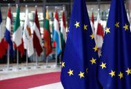 Ευρωπαϊκή Σύνοδος με προσφυγικό και εσωτερική ασφάλεια